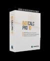 BatiCalc Pro 10