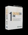 CalculoCAD One