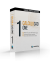 CalculoCAD One