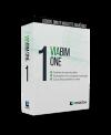 ViaBIM One