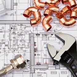 Plans électriques, câblages, réseaux