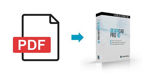 DC PDF Pro 10